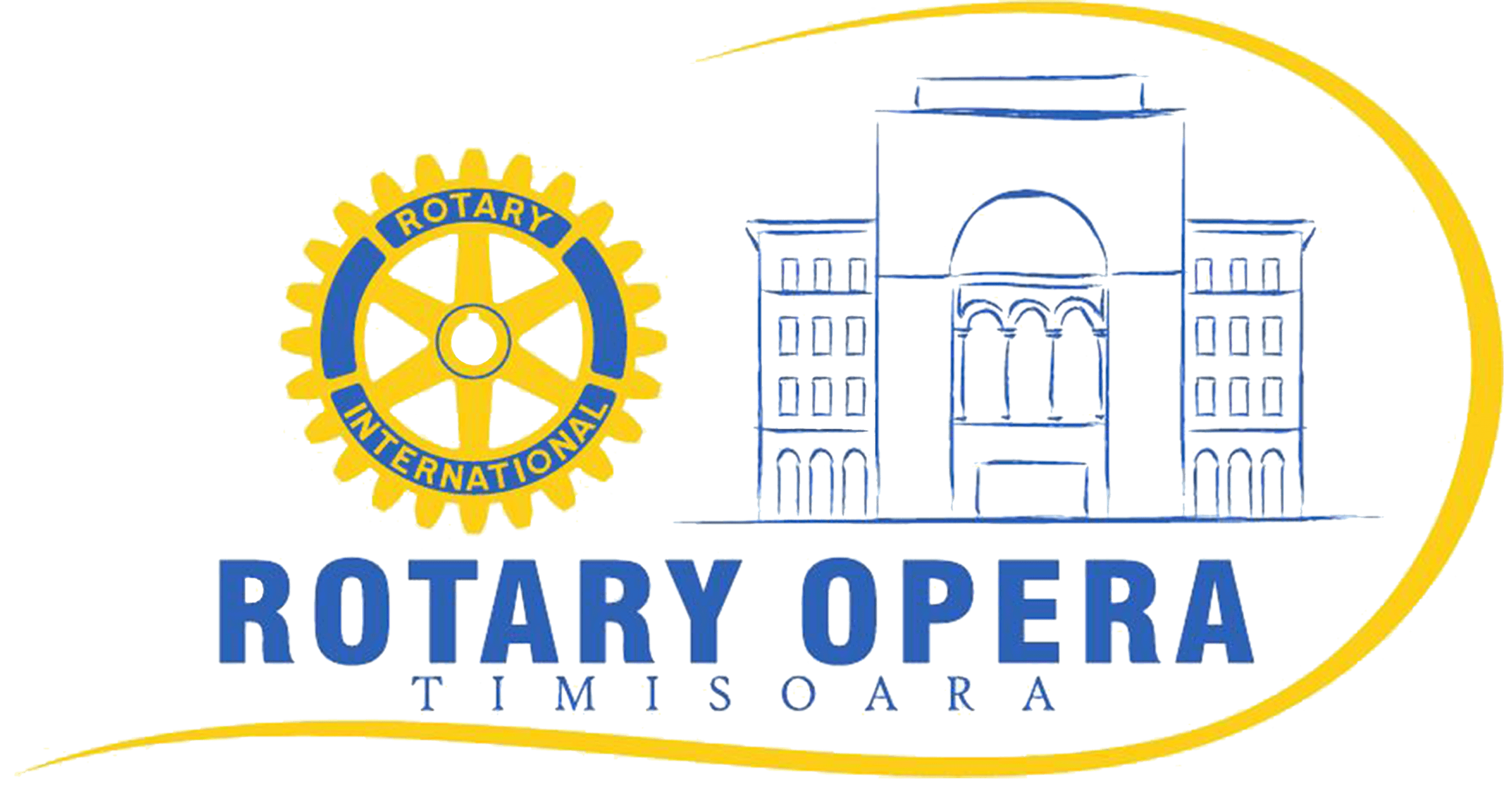 Rotary Opera Timișoara Club