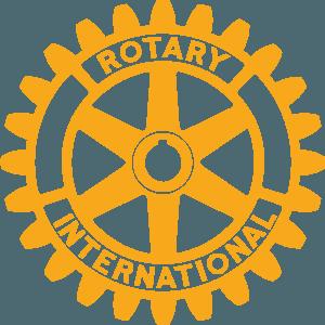Rotary Club Timisoara Opera